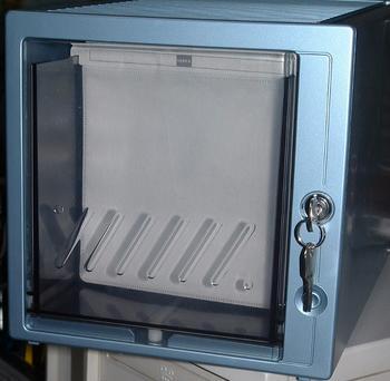 DVDcase.jpg