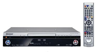 DVR-920H-S.jpg