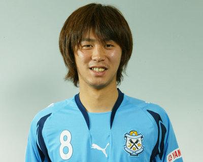 08naoyakikuchi