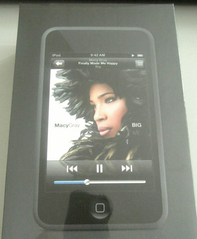Ipodtouch0004