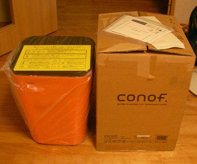 Conof001