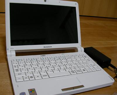 S10e003