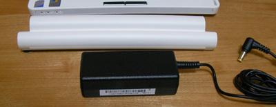 S10e006