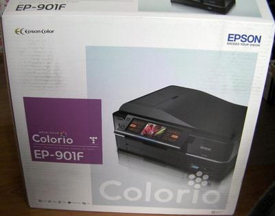 Ep901f01