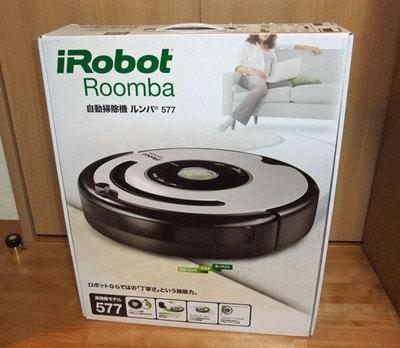 Roomba00