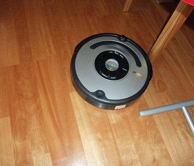 Roomba01