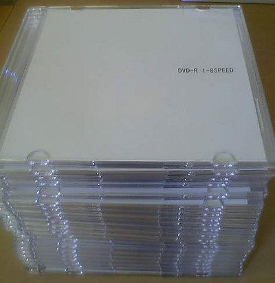 DVDMEDIA001