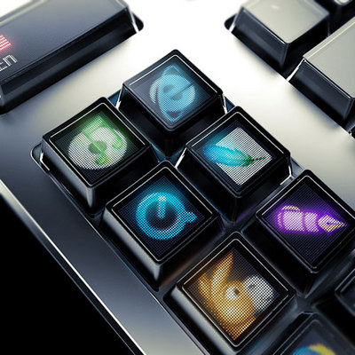 Optimize_Keyboard03