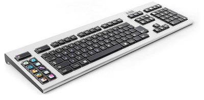 Optimize_Keyboard