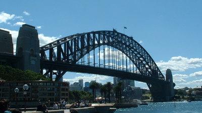 Sydney02