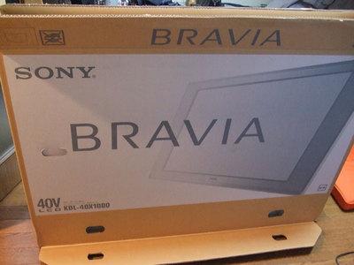 Braviakita01