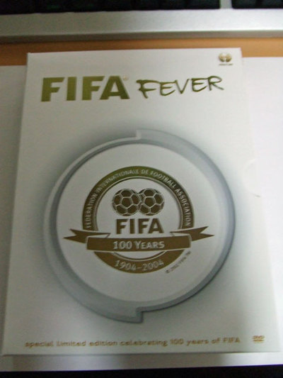 Fifafever