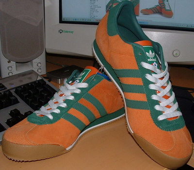 kick82