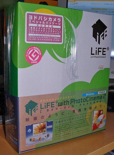 life_01