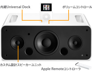 lm_hifi_front