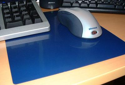 mousepad_sanwa