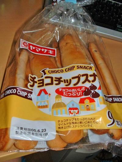 snack_bread