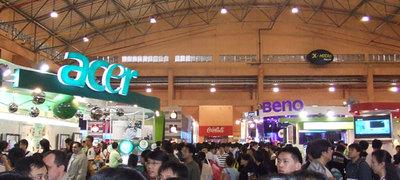 Taipei03