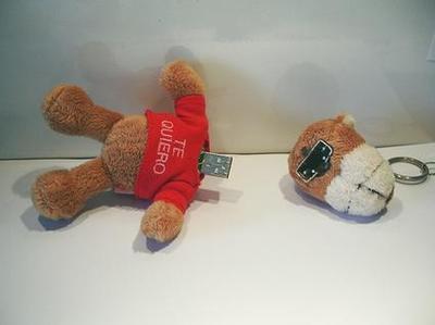 Teddy01_1