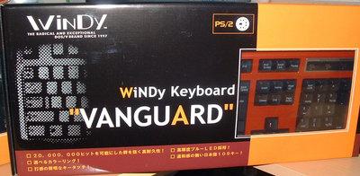 vanguard02krm