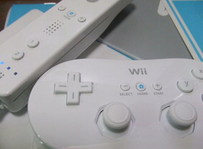 Wii002