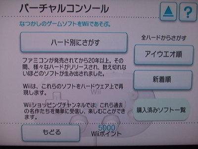 Wii003