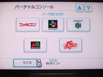 Wii004