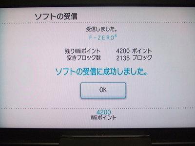 Wii008